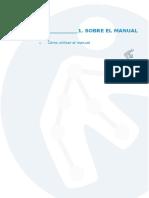 01 - Sobre El Manual