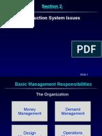 Unit1Sec2_ProductionSystemIssues