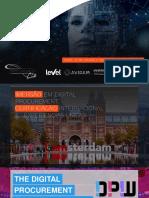 Procurement Journey - Webnar.pdf