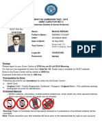 AdmitCard.pdf