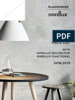 TABELA NORDLUX +DFTP 2018_2019 RM