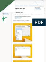 create_live_usb [sparky wiki].pdf