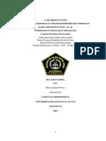 39561_CP tiwi.docx