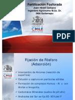 FertilizacionFosforada.pdf