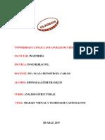 Actividad 08_analisis I_franklin Espinoza_ing. Civil