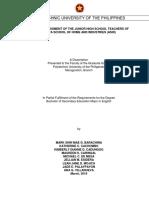 chapter-1-5.pdf
