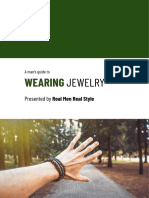 A-Mans-Guide-To-Wearing-Jewelry.pdf