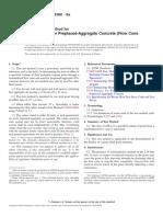 C 939 - C 939M - VISCOSIDAD.pdf