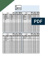 orcos DBMF.pdf
