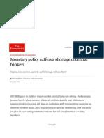 9.+Monetary+policy+suffers+shortage.pdf