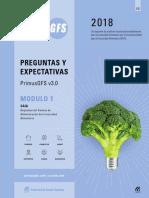 Az Pgfs Docs v3 q&e Mod1 Esp