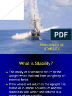 stability fundas.ppt