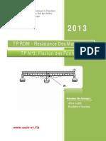 TP RDM 03 - Flexion1665548.pdf