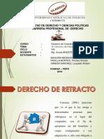 1 EL-DERECHO-DE-RETRACTO-Y-PERMUTA.pptx