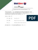 02 Angulos en La Circunferencia (1)