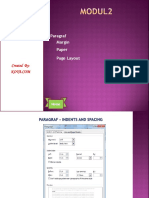 Modul 2.pptx