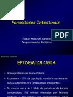 Aula de Parasitoses SC1