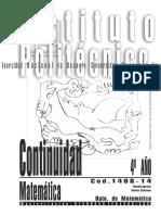1408-14 MATEMATICA Continuidad.pdf