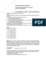 TAREA GRUPAL NRO 1.docx