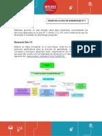 matriz actividad  3.doc
