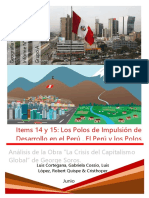 Informe N°10- Geografía y Realidad Nacional.docx
