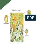FORMA DE LA CIUDAD-Modelo.pdf