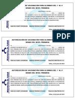 AUTORIZACIÓN DE VACUNACIÓN PARA ALUMNOS DEL 1.docx