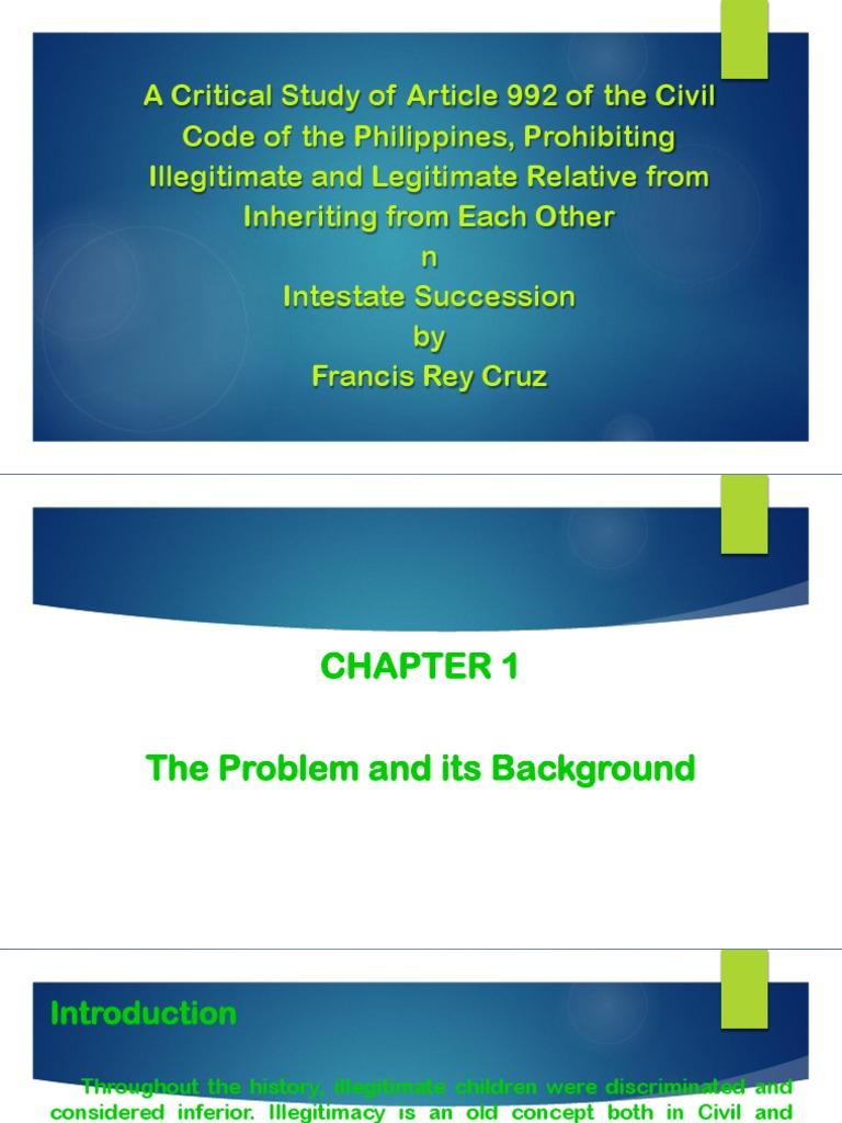 Ucla dissertation requirements