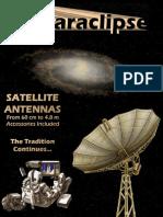 Paraclipse Brochure