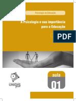 Psi_Ed_A01_J_GR_20112007.pdf