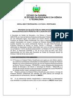 EDITAL 017-2019 - RETIFICADO_PROFESSORES MEDIOTEC - PRONATEC.pdf