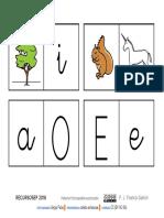 dominó-vocales-a4.pdf