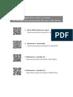 B00010112 Alicon Manual en&Sp B5 (Operating Manual)