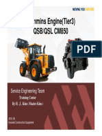 2-1-1 Cummins Engine(QSB QSL) p1 52