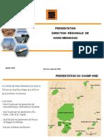 1.Presentation SH DP HMD