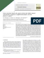 Publicación 2O1O.pdf