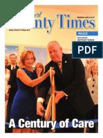 2019-06-20 Calvert County Times