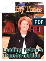 2019-06-20 St. Mary's County Times