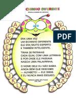 alfabeto-de-textos-para-alfabetizac3a7c3a3o.pdf
