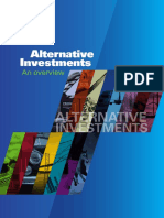 Ie Fs Alternative Investments 2