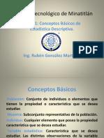 TEMA 1 CONCEPTOS BASICOS.pptx