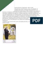 Cartas Lenormand - Significado Ampliado-1