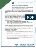 30102018_regulamento_bndes