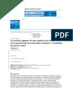 Revista de Fisiología Animal y Nutrición Animal.docx