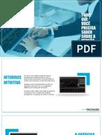 Cms Files 65309 1554381675desktop Protrader