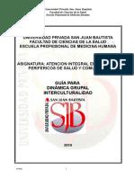 GUIA DE DINAMICA INTERCULTURALIDAD 2019 cvc.doc