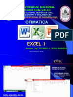 3-OFIMATICA-EXCEL.ppt