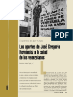 SIC2014769_403-409.pdf