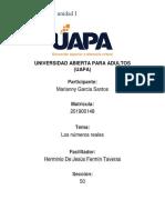 Tarea I-Matemática.docx