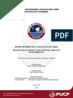 GIRALDO_MALCA_MINERIA_INFORMAL_EN_LA_CUENCA_ALTA_DEL_RAMIS_IMPACTOS_EN_EL_PAISAJE_Y_EVOLUCION_DEL_CONFLICTO_SOCIO_AMBIENTAL.pdf